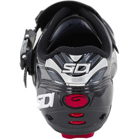 Sidi Kaos Shoes Herre black/black
